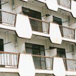 【リノベーション含む】築年数が古い賃貸マンションのデメリットと注意点