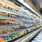 【便利】一人暮らしはスーパーやコンビニが近いほうが絶対に良い理由