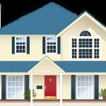 買うならどっち?一戸建てとマンションのメリットとデメリットの比較