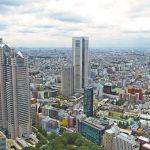 【東京】年収300万~400万で一人暮らしする場合、家賃はいくらにすべき?