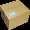 宅配ボックスの「仕組み」と「使い方」を簡単解説!