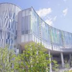 【名古屋】一番人気は?愛知県住みやすい街ランキング3【岡崎】