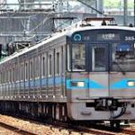【新入生必見】名古屋大学に通うなら、何駅に住むのがオススメ?