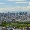 【豊中】一番人気は?大阪府住みやすい街ランキング11【枚方】