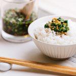 【全国】郷土料理、B級グルメ、食べ物、名物の飯がうまい都道府県ランキング!!