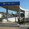 名古屋で家賃が安くてアクセスがいい駅はどこ?