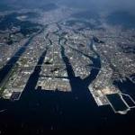 【福山市】一番人気は?広島県住みやすい街ランキング9【呉市】