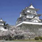 【四日市】一番人気は?三重県住みやすい街ランキング8【松阪】