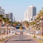 【柏市】一番人気は?千葉県住みやすい街ランキング15【八千代市】
