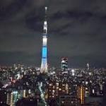 【文京区】一番人気は?東京都23区住みやすい街ランキング23【江東区】