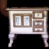 石油ストーブがおすすめ!一人暮らしの暖房器具の選び方