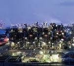 【横浜市】一番人気は?神奈川県住みやすい街ランキング【川崎市】