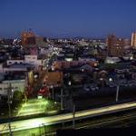 【川越市】一番人気は?埼玉県住みやすい街ランキング7【春日部市】