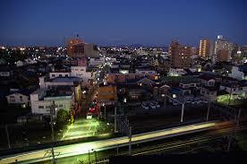 街 住み やすい 埼玉 県