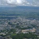 【宇都宮市】一番人気は?栃木県住みやすい街ランキング10【小山市】